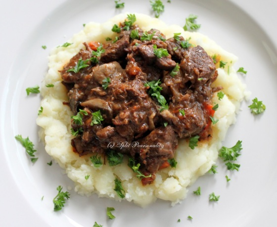 Julia_Child's_boeuf_bourguignon